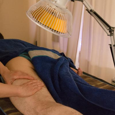 massage moxa lamp.jpg