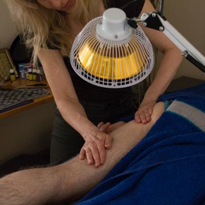 massage lamp.jpg
