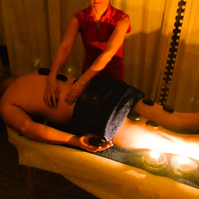 hot stone massage-7.jpg